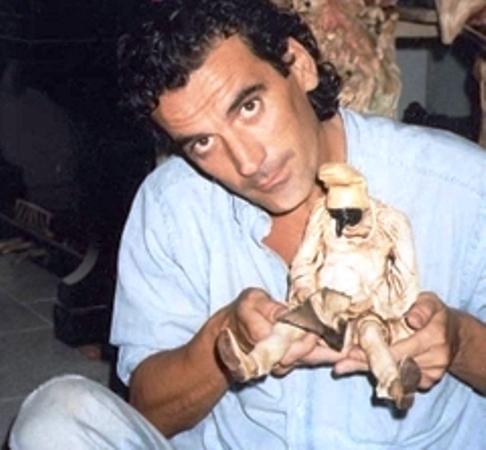 Massimo Troisi Film Massimo Troisi