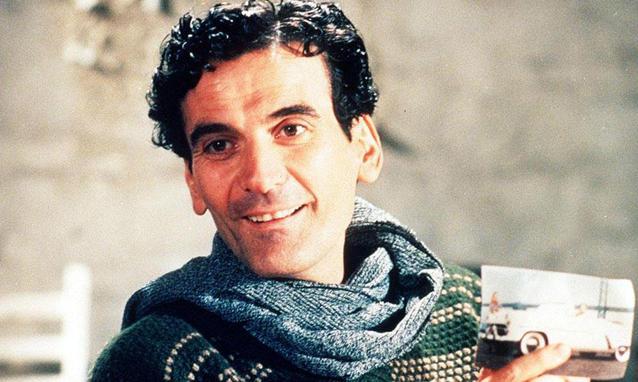 Massimo Troisi Film Massimo Troisi 0