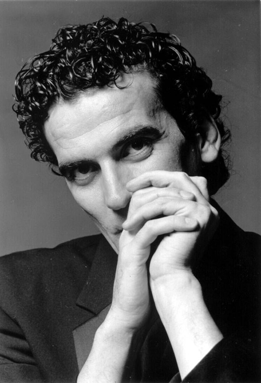 Massimo Troisi Film Troisi2 Massimo Troisi