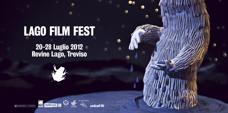 lago film fest 2012