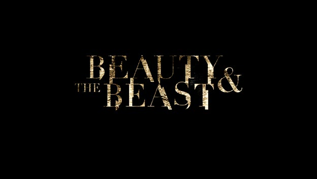 CW_Beauty_and_the_Beast