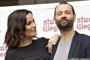 Studio Illegale_10_Simona Gemelli_FilmForLife