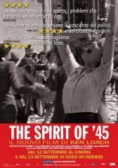 the-spirit-of-45-la-locandina-italiana-del-film-281525_medium