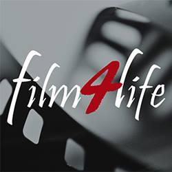 FILM4LIFE logo