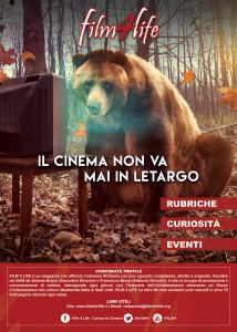 FILMA4(2017)B