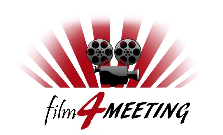 LOGO_meeting (2)