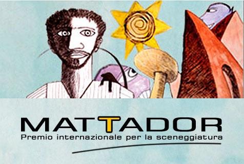 Premio Mattador