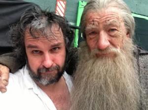 lo hobbit fine1