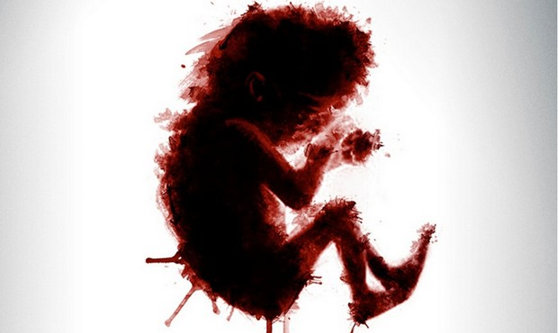 Proxy-trailer-e-poster-per-il-thriller-horror-indipendente-di-Zack-Parker-2
