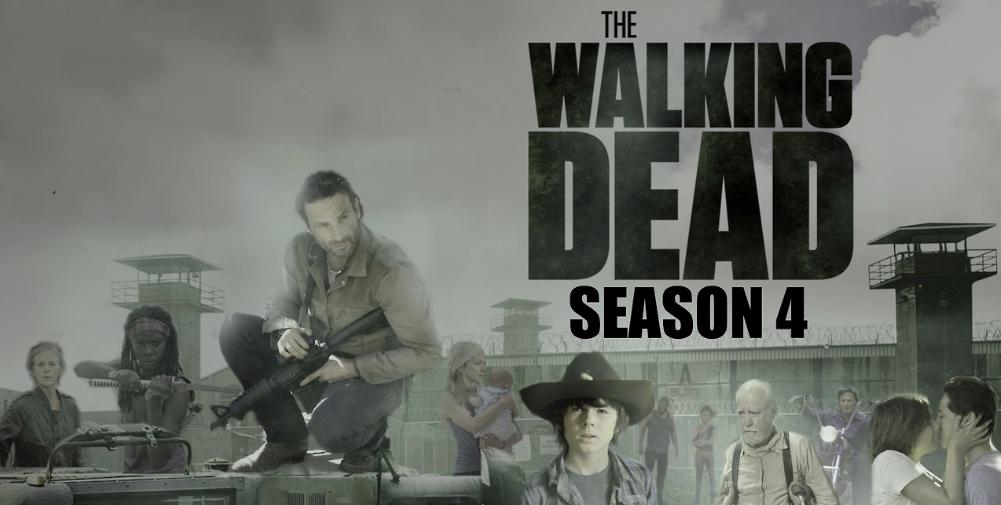walkin dead_4
