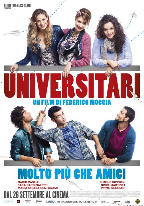 universitari_moccia_poster