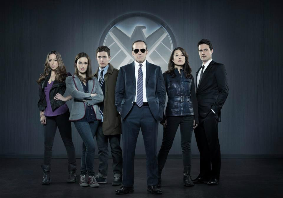 Marvel.Agents.of_.SHIELD