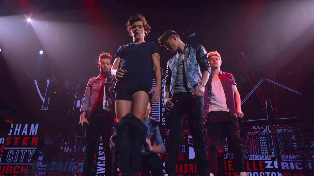 One-Direction-2