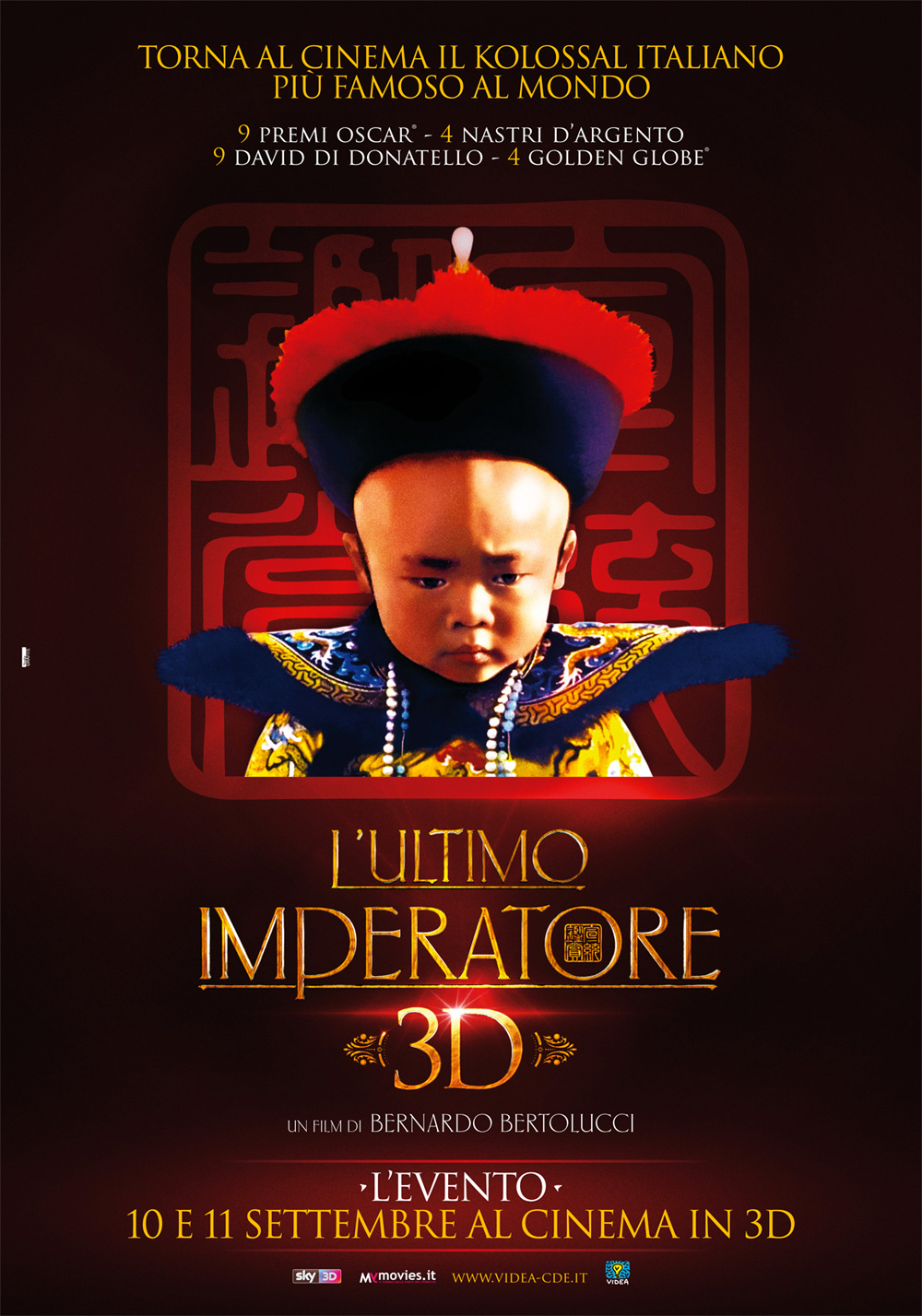 l'ultimo_imperatore_3d_ poster