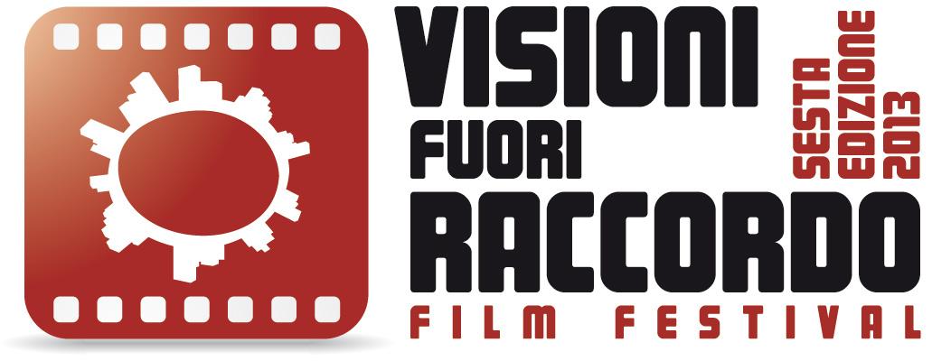 logo-vfr-visioni-fuori-raccordo-film-festival-20132