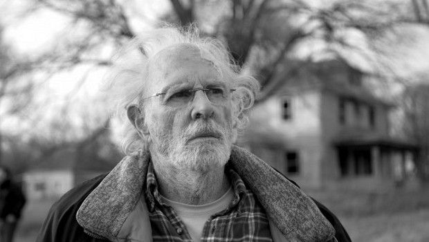 nebraska-primo-trailer-locandina-e-foto-del-film-di-alexander-payne-7-620x350