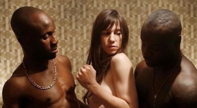Italian anal memories history of european porn 10
