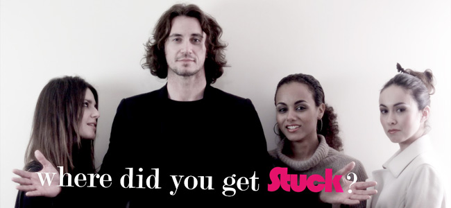stuck-the-series-youtube-sardonè