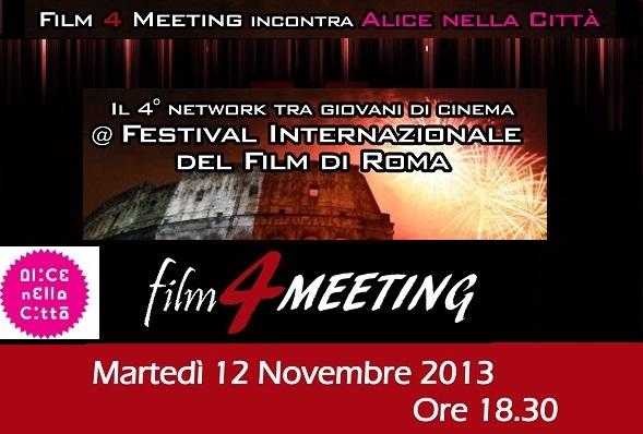 F4M invito roma bozza2