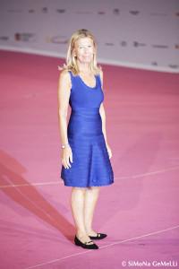 Pink Carpet 2 Ottobre_Simona Gemelli_Film4life_1