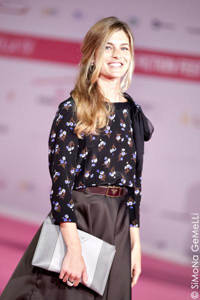 Pink Carpet 29 settembre_Simona Gemelli_Film4life_19