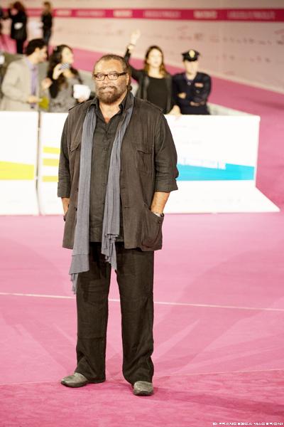 Pink Carpet 30 settembre_Francesca Maceroni_Film4Life_21