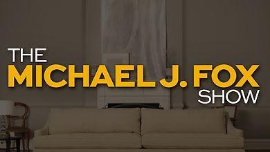 The_Michael_J_Fox_Show