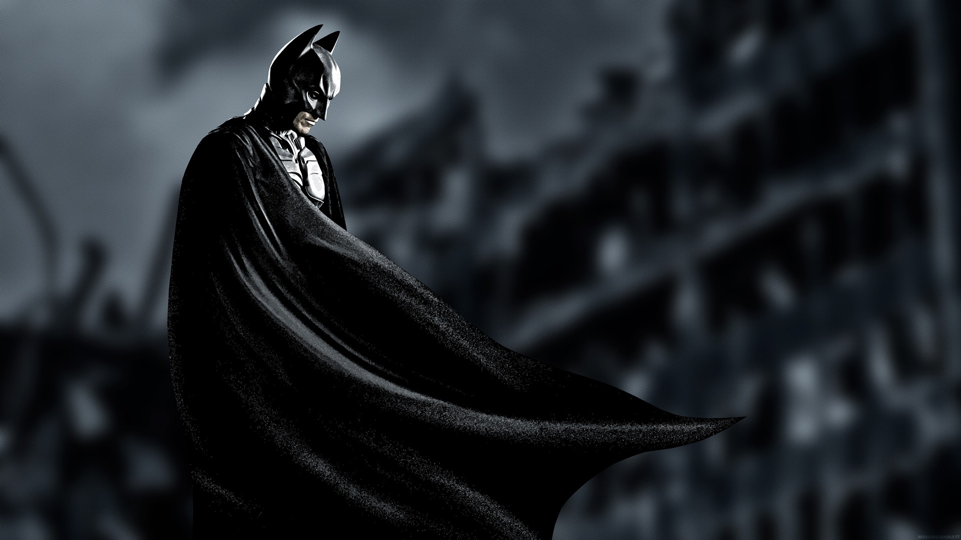 batman-the-dark-knight-rises-desktop-wallpaper