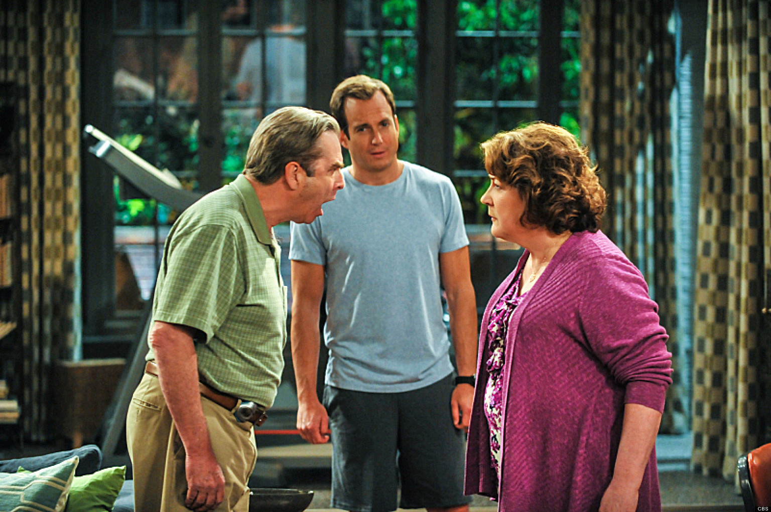 The-millers-serie-cbs