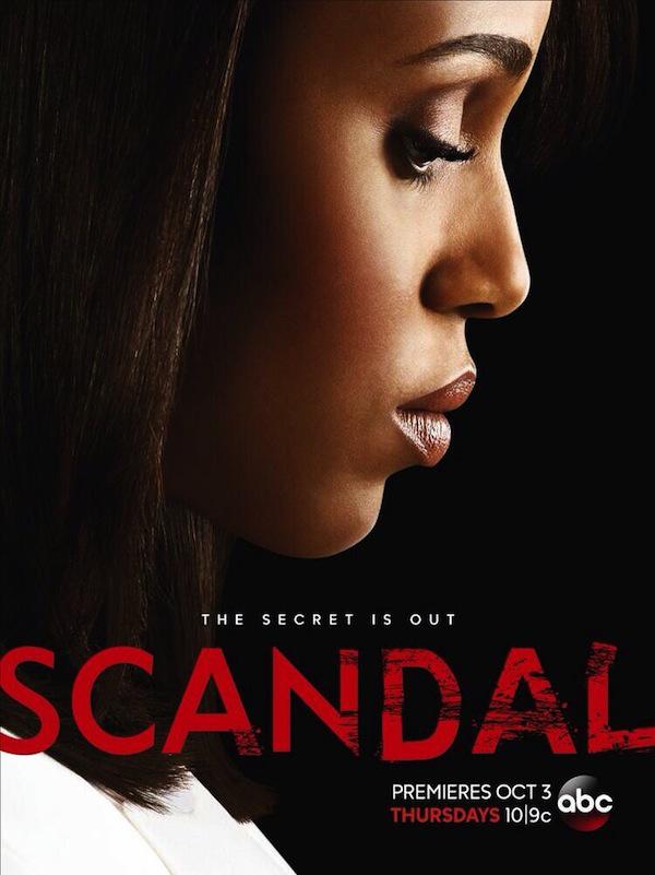 scandal_season3_poster1
