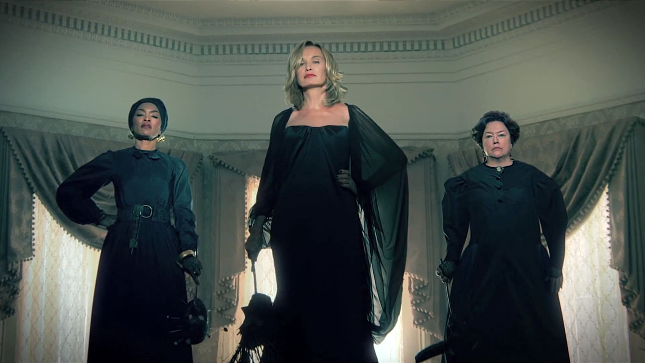 american_horror_story_coven