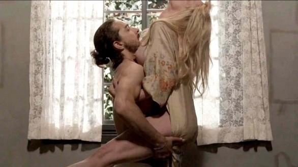 film erotici striming ricerca ragazze
