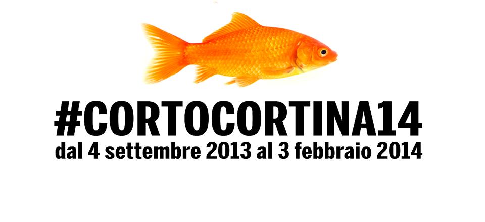 cortinamtraggio 2014