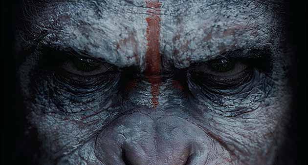 pianeta_delle_scimmie_revolution
