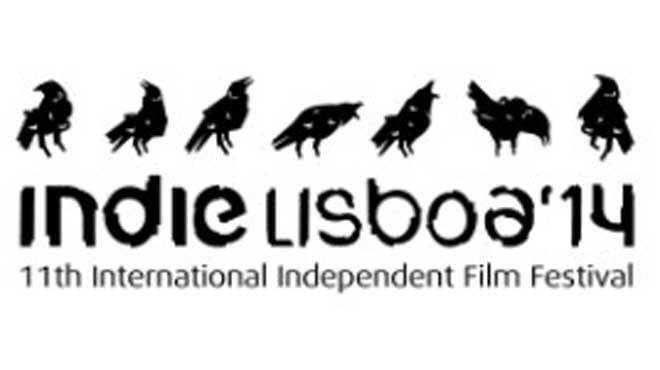 Indie_lisboa_2014_