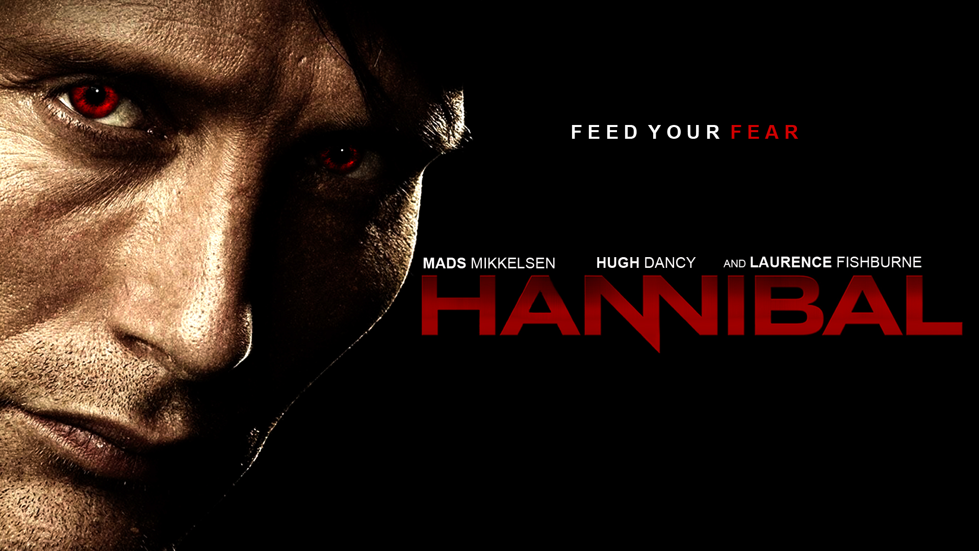 hannibal_stagione_2