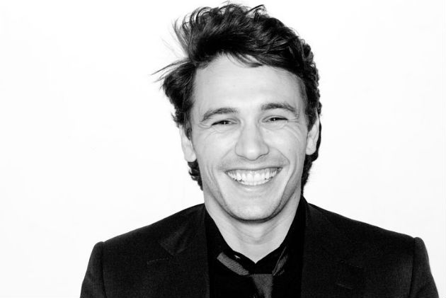 james franco francofest