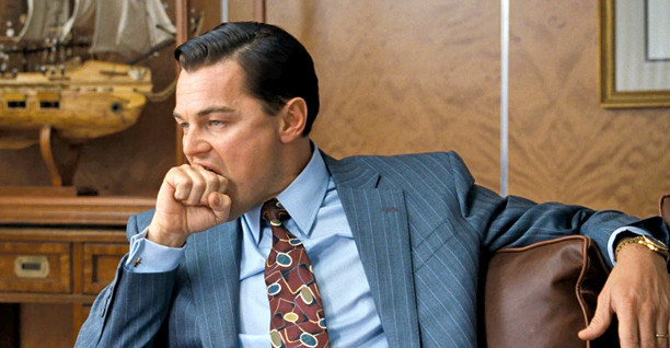 wolf-of-wall-street di caprio