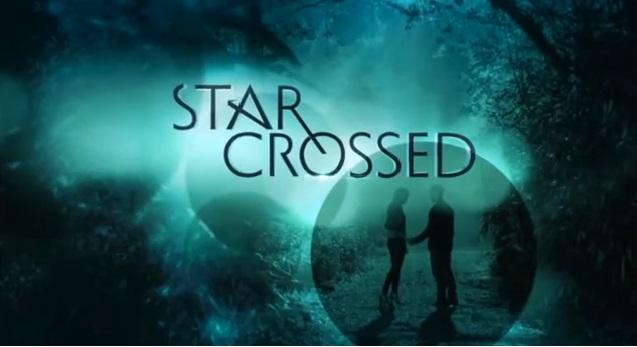 Star-crossed_