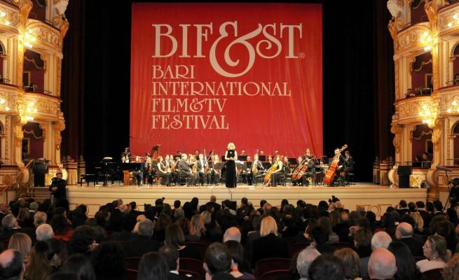 bifest_2014