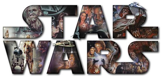 star_wars_logo3