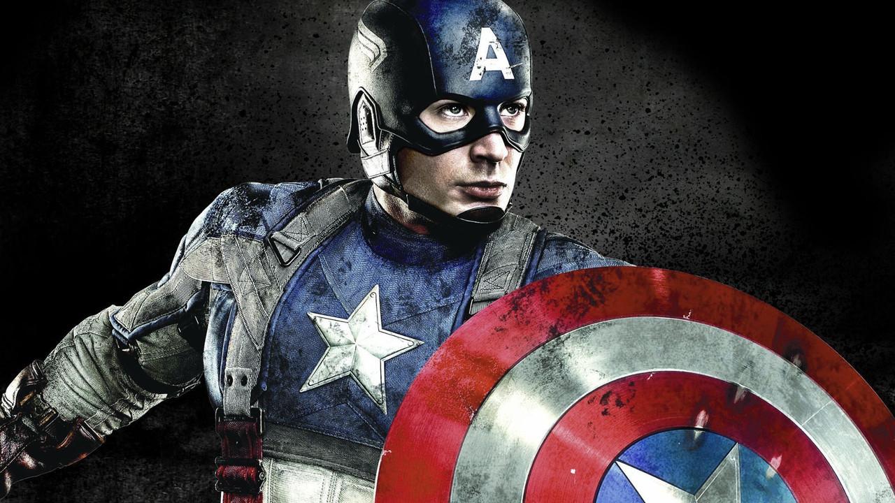 Captain-america-