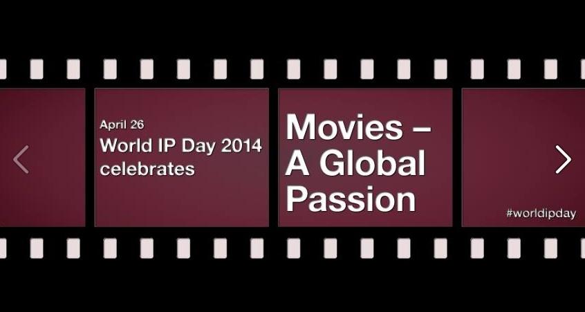 world-ip-day-2014