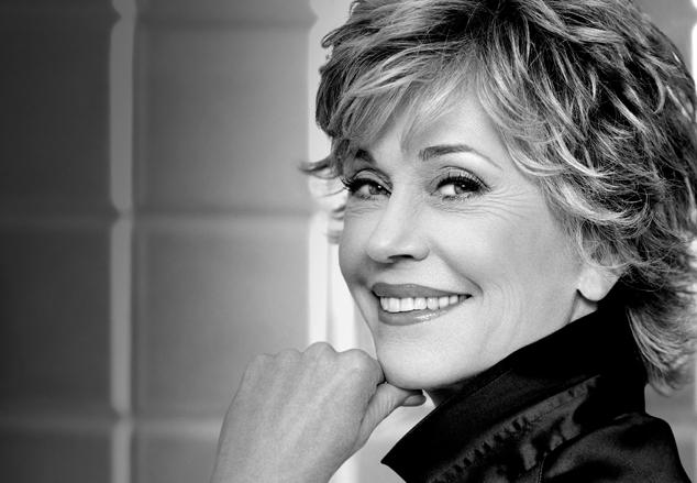 Jane-Fonda-sorrentino
