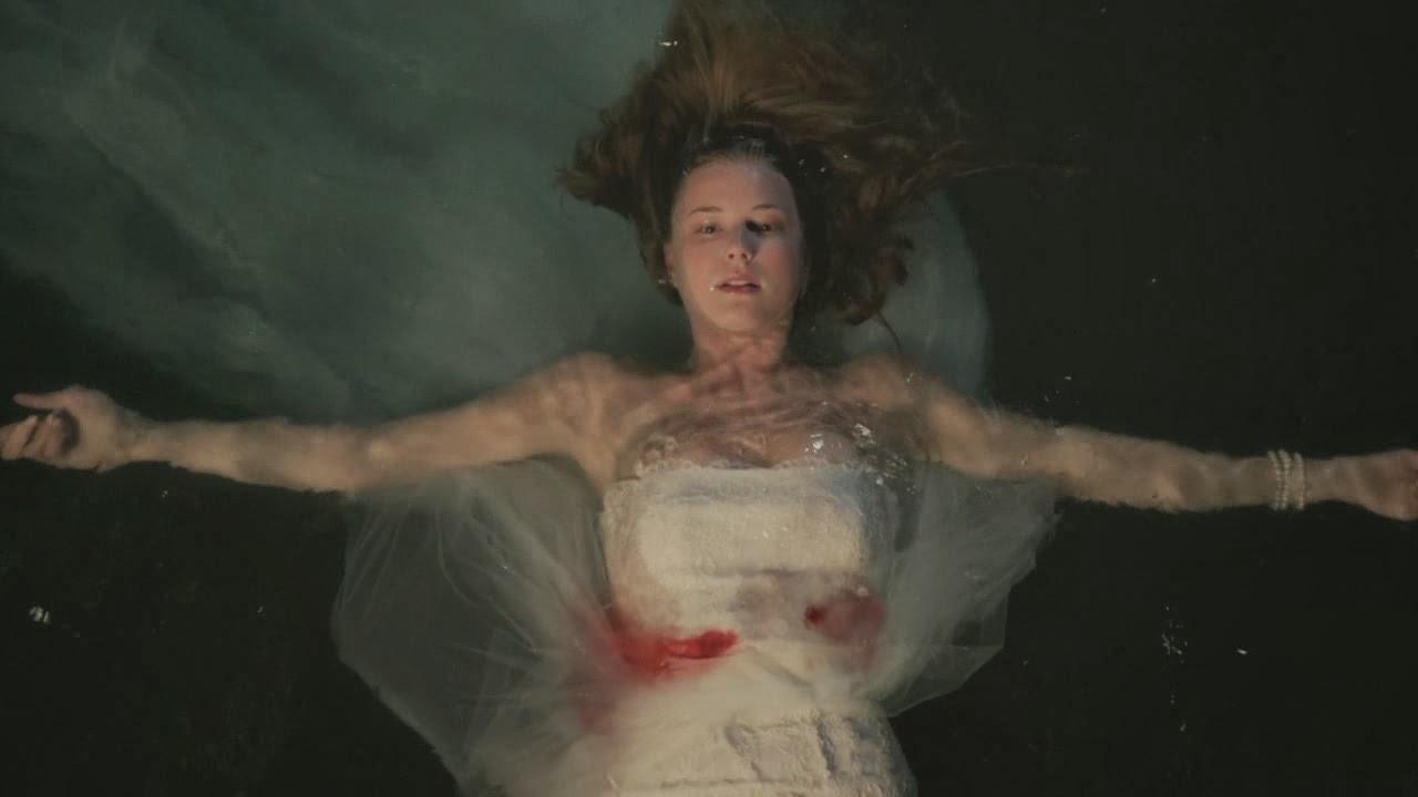 revenge season finale 3