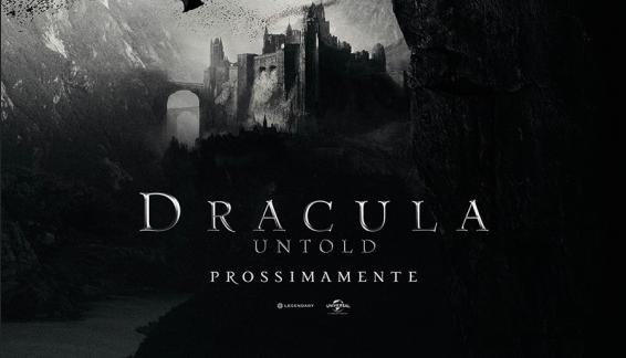 draculauntold-1