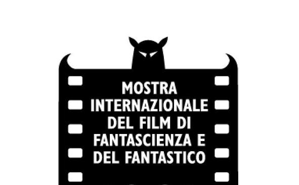 fantafestival1