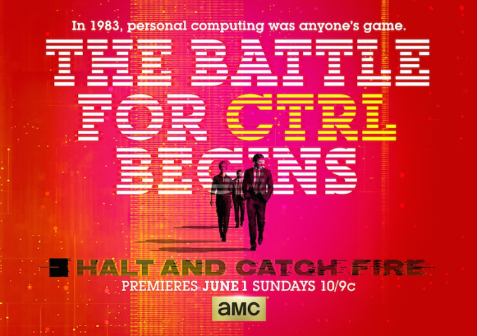 halt-and-catch-fire-serie