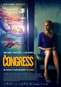 locandina-the-congress