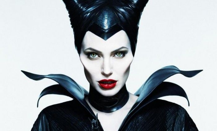maleficent-
